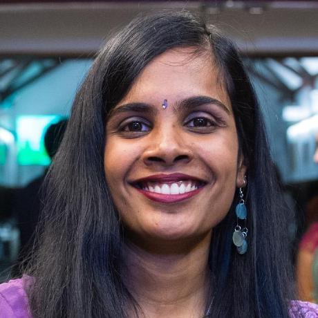 Priya Dhawka